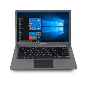 notebook-exo-14-atom-4gb-32gb-smart-e18-363338