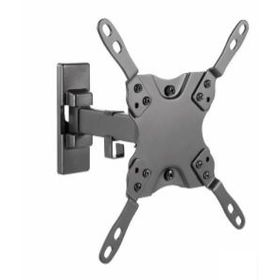 soporte-movil-para-led-lcd-13-hasta-43-pulgadas-50003019