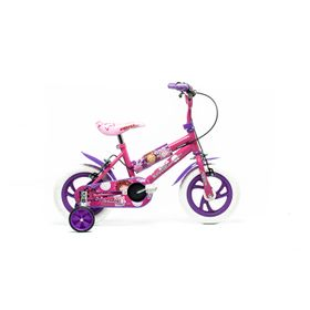 bicicleta-halley-r12-nina-rosa--bin19020--20001391