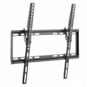 soporte-basculante-para-tv-de-32-a-55-philco-50003105