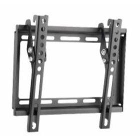 soporte-basculante-para-tv-de-23-a-42-philco-50003106