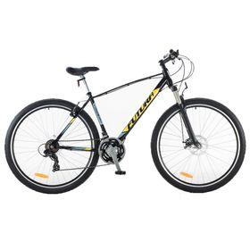 bicicleta-mountain-bike-rodado-29-futura-lynce-negra-560425