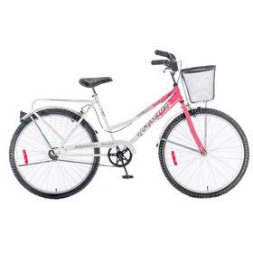 bicicleta-rodado-26-futura-country-rosa-560537