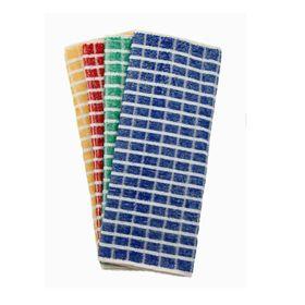 repasadores-casablanca-pack-x-4-ajedrez-50003173