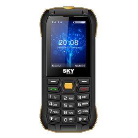 celular-libre-sky-tank-2-negro-amarillo-781236