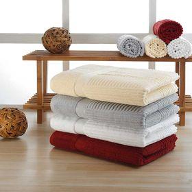 juego-toalla-y-toallon-t13-gris-50003195