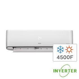aire-acondicionado-split-inverter-frio-calor-bgh-silent-air-5200w-4500f-bsi53wccr-50003176