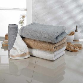 juego-toalla-y-toallon-t14-gris-azuli-50003178