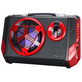 parlante-bluetooth-portatil-philco-djp20--400880