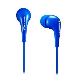auricular-pioneer-in-ear-se-cl502-blue-10011930