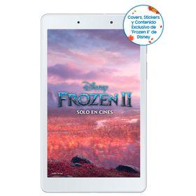 tablet-samsung-a8t290-frozen-2-700531