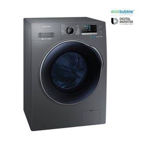 lavasecarropas-samsung-10-kg-con-eco-bubble-y-motor-digital-inverter-wd10j-170275