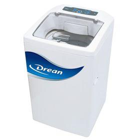 lavarropas-carga-superior-drean-5kg-500-rpm-concept-5-05-v1-173713