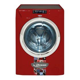 lavarropas-carga-frontal-drean-8kg-1400-rpm-next-8-14-p-ddr-170619