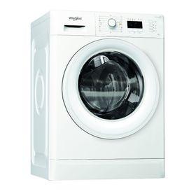 lavarropas-carga-frontal-whirlpool-6-kg-1000-rpm-wlf600b-170261