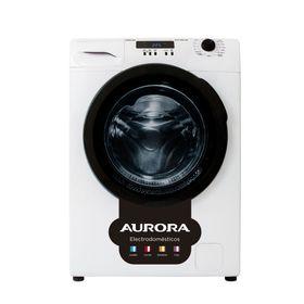 lavarropas-carga-frontal-aurora-6-kg-600-rpm-6506-170157