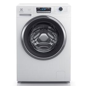 lavarropas-carga-frontal-electrolux-8-kg-1200-rpm-elaf08w-170239