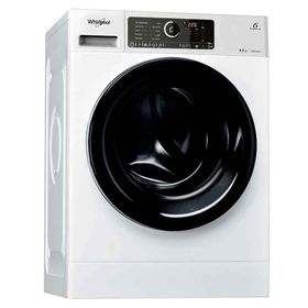 lavarropas-carga-frontal-inverter-whirlpool-8-5kg-1400-rpm-wlcf85baar-170135