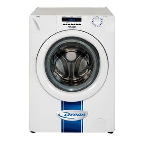 lavarropas-carga-frontal-8kg-1200-rpm-drean-next-8-12-eco-170313