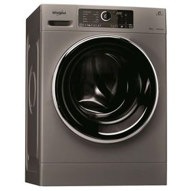 -lavarropas-whirlpool-inverter-carga-frontal-12-kg-1400-rpm-10009347