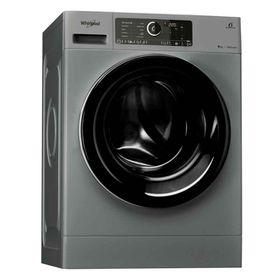 lavarropas-carga-frontal-inverter-whirlpool-9kg-1400-rpm-wlcf90saar-170149