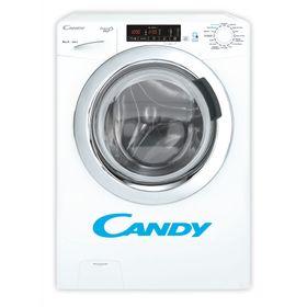 lavarropas-carga-frontal-candy-8-kg-1200-rpm-gvs128-170262