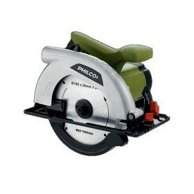 sierra-circular-philco-mepsc115-50003145