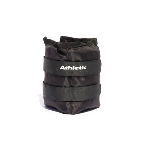 par-tobilleras-munequeras-athletic-fitness-3-kg-50003213