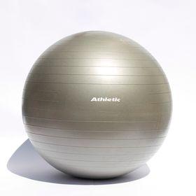 pelota-esferodinamia-pilates-yoga-gym-ball-athletic-65cm-gris-50003215