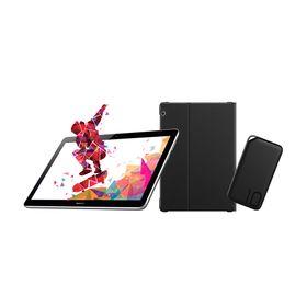 tablet-huawei-t3-9-6-funda-power-bank-slim-700552