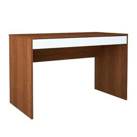 escritorio-de-computacion-720-color-tabaco-10006780