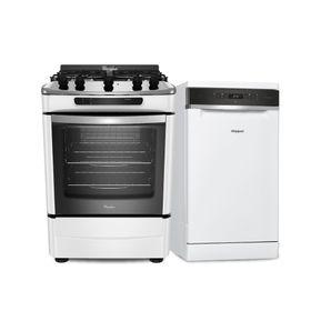 combo-whirlpool-cocina-a-gas-wf160xb-lavavajillas-wsfo3t22-10013952