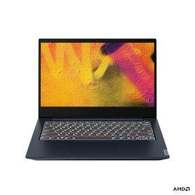 notebook-lenovo-14-amd-ryzen-3-4gb-1tb-s340-81nb00de-363558