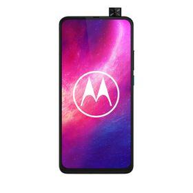 celular-libre-motorola-one-hyper-azul-781310
