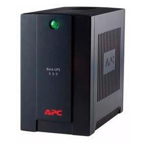 ups-apc-back-550va-230v-50002316