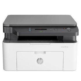 impresora-multifuncion-laser-hp-m135w-50002204