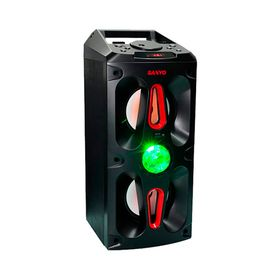 sistema-de-audio-sanyo-party-style-bth25-500w-401048
