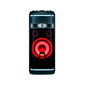 sistema-de-audio-lg-ok99-1000w-rms-400970