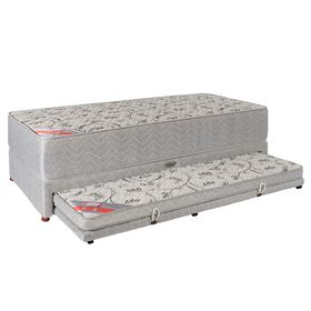 Cama-Adicional-2-1-Springwall-S4-90x190cm-10010004