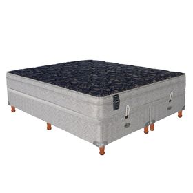 Euro-Pillow-y-Base-Baulera-200x200cm-10010009