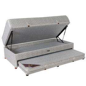 Cama-Adicional-y-Base-Baulera-90x190cm-Springwall-S3-10009999