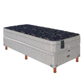 Euro-Pillow-y-Base-Baulera-080x190cm-10010029