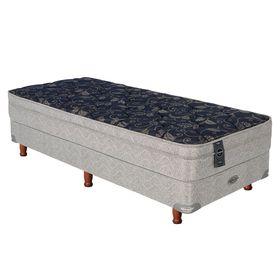 sommier-y-colchon-de-resortes-springwall-mcb115-80x190cm-c-euro-pillow-10010035