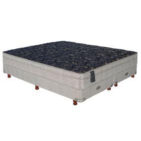 sommier-y-colchon-de-resortes-springwall-mcb115-200x200cm-c-euro-pillow-10009969