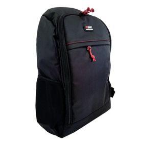 mochila-para-camara-reflex-y-accesorios-nikon-canon-rojo-50003257