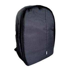 mochila-bons-para-camara-reflex-y-accesorios-nikon-canon-2678-gris-50003258