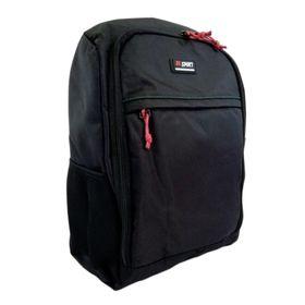 mochila-bons-para-camara-reflex-y-accesorios-nikon-canon-390801-verde-50003259