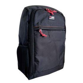 mochila-bons-para-camara-reflex-y-accesorios-390803-naranja-50003256