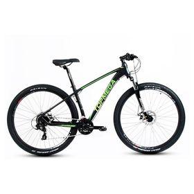 bicicleta-topmega-r29-marathon-sport-24-vel-negro-verde-50002919
