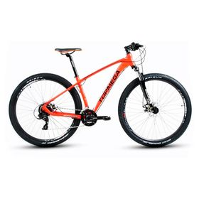 bicicleta-topmega-r29-marathon-sport-24vel-naranja-50002920